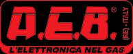 lpg-AEB