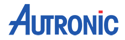 lpg-Autronic