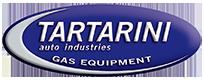 lpg-Tartarini