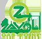 lpg-ZAVOLI