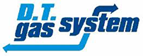 lpg-dt-gas-system